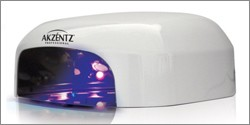 LAMPS UV/LED