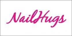NAIL HUGS - MANUMOTIFS