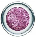 GEL PLAY GLITZ GEM - PURPLE GARNET