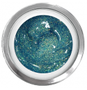 GEL PLAY GLITTER SHIFTER - BLUE