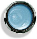 ICE BLUE (I)