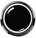 GEL PLAY LINE-IT - BLACK